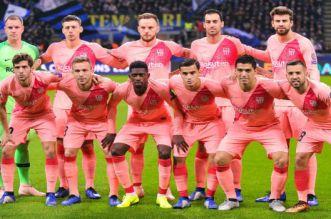 ليفربول في طريقه لضم نجم برشلونة