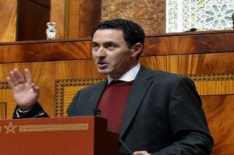 بلافريج يُطالب البرلمان بالإستماع لمديري المؤسسات العمومية سنويا