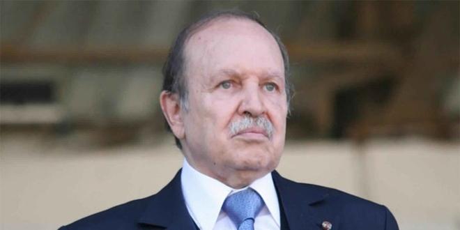 """خطة مرسومة لإعلان """"حالة الطوارئ"""" بالجزائر"""