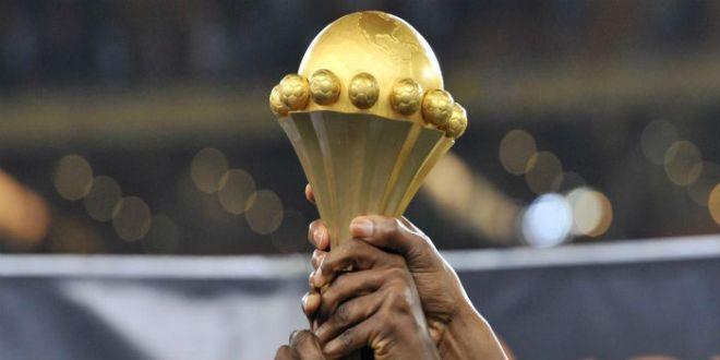 كوت ديفوار توافق على تنظيم كأس إفريقيا 2023