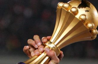 هذه هي اللائحة النهائية للمنتخبات المتأهلة إلى كأس إفريقيا 2019 بمصر