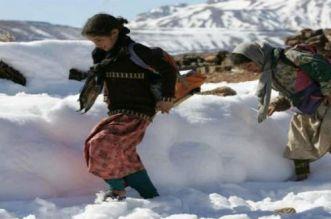 وزير الصحة يعبئ أُطره لمواجهة موجة البرد بالمناطق المتضررة