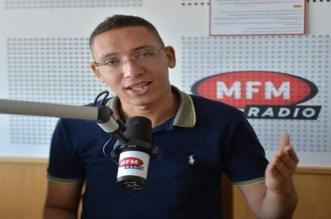 """ياسيـن حسنـاوي يكتب: إلى """"بيجيدي"""" سطات اضبطوا تواريخ بلاغاتكم قبل مقاضاة الصحافيين"""