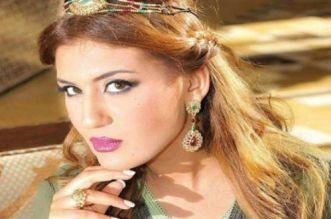 مريم باكوش تحذّر أصدقاءها من نصب مصريين على فنانين مغاربة