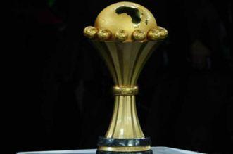 مصر وجنوب إفريقيا تتنافسان على استضافة كأس إفريقيا 2019