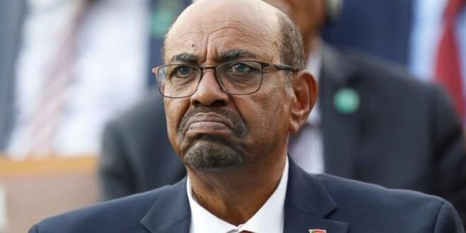 حزب مغربي يطالب بإطلاق سراح المعتقلين السياسيين في السودان