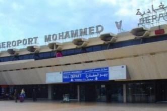 14 مليون مسافر في السنة.. طاقة استيعابية جديدة لمطار محمد الخامس الدولي