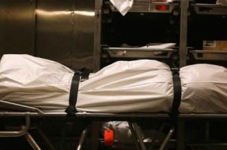 وفاة مغربي في مستشفى بألمانيا.. والقنصلية تبحث عن أقاربه