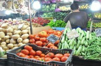 ارتفاع أثمان المواد الغذائية بالداخلة والعيون