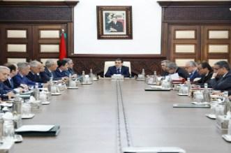 الاتفاق الفلاحي.. العثماني: الحفاظ على السيادة الترابية والوطنية لا يقبل المساومة والتساهل