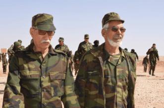 صفعة للبوليساريو.. بريطانيا تجدّد دعمها لجهود المغرب في الصحراء