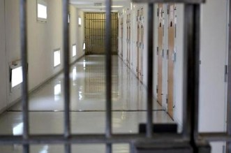 تطوان.. نزيل يشنق نفسه داخل مرحاض بسجن