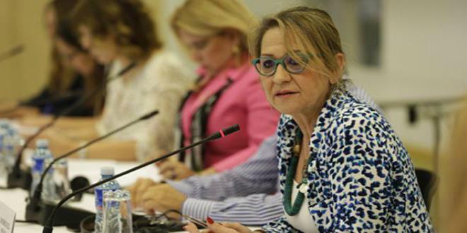 نائبة أوروبية تدعو إلى إدماج المغرب بشكل أكبر داخل السوق الأوروبية الموحدة