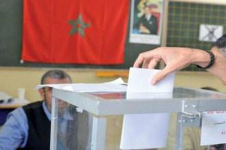 قيادي من البيجيدي يدعو إلى انتخابات سابقة لأوانها