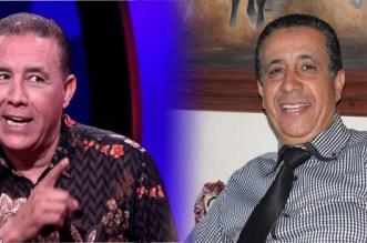 """بعد خلافه مع إخوته.. الفنان محمد الغاوي لـ""""سيت أنفو"""": خويا بغا يدير ليا الضربة القاضية"""