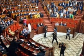 لجنة برلمانية تراقب القنصليات