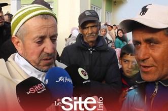 فيديو – استدرجوه عبر موقع شهير وقتلوه.. ووالده: قالو لي جيب 20 مليون ولا نصفيوها ليه