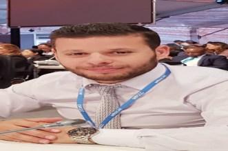 أمين مازن يكتب: معارضة وفق رؤية جديدة تُعيد لأَقدم حزب مغربي توهُجه