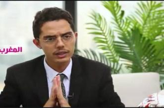زكرياء لزمات يكتب: سيدي وزير التعليم المحترم.. المشكل ليس في لغة التدريس بل في كل شيء