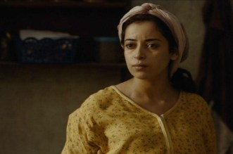"""آدم.. فيلم مغربي في مهرجان """"كان"""" السينمائي"""