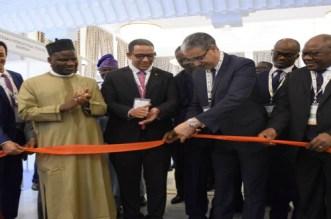 خبراء وسياسيون يناقشون بمراكش سبل تطوير قطاع التعدين وتحدياته بإفريقيا