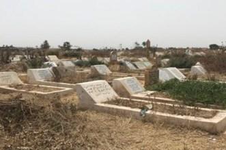 ابن أحمد.. زوج سيدة أخرجت جثتها من قبر يكشف تفاصيل وفاة زوجته للمرة الثانية