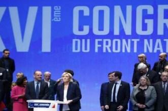 اليمين المتطرف يتصدر نتائج التصويت في الانتخابات الأوروبية بفرنسا