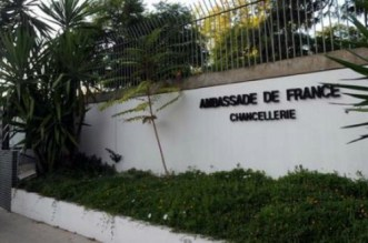 وزير طرده الملك من الحكومة يشكو إهانة المغاربة من طرف الفرنسيين