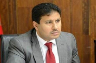 حامي الدين: البيجيدي قدم تنازلات هامة من أجل تحقيق توافقات وطنية