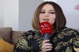 """قفة رمضان.. كوثر براني: """"كاينة واحد السيدة كطيّب ليا وكنديرو كسكسو في ليلة 27"""" -فيديو"""