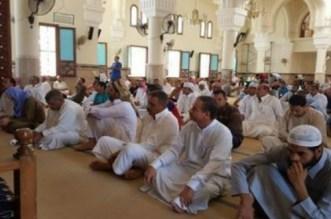 عزل مؤذّن بتونس تسبّب في إفطار مواطنين قبل أذان المغرب