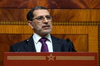 رئيس الحكومة: هكذا يتم دعم مغاربة العالم