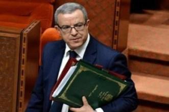"""نُساخ المغرب يتوعدون """"أوجار"""" قبل التعديل الحكومي"""