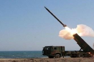 السعودية.. اعتراض صواريخ حوثية باتجاه مكة وجدة -فيديو