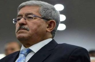 الجزائر.. إيداع الوزير الأول السابق أحمد أويحيى الحبس المؤقت