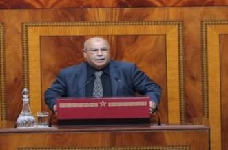 بوعرفة: ندعم شرعية المؤسسات وحضور علي لطفي لا علاقة له بالنقابة