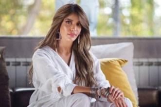 كريمة غيت تعترف عبر الأنستغرام: مرحبا أنا العاهرة