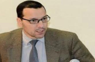"""الصمدي يعترف: مقاطعة طلبة الطب للامتحانات """"شاملة"""" ودوافع الاحتجاج مجهولة"""