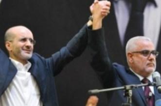 """بعد """"لايف بنكيران"""".. الأزمي يستقيل من رئاسة فريق """"البيجيدي"""""""