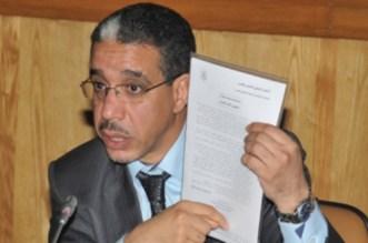 في ظرف قياسي.. الرباح يتراجعُ عن قراره ربط منازل المغاربة بالكهرباء عبر شهادة السكنى