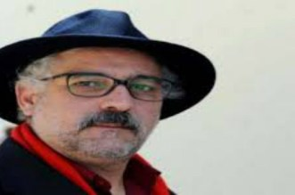 """الشوبي يصف بنكيران بـ""""مجرم الشعب"""" ويصرح: بغيت ليك السيزي فالتقاعد"""