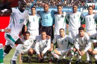 الإتحاد الجزائري يوجه دعوة لنجم الأسود لحضور نهائي كأس أمم إفريقيا