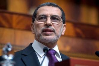 """لزرق: التصويت على قانون """"فرنسة"""" التعليم يستوجب استقالة العثماني"""