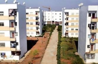 إفراغ مقرات عسكرية لإنشاء وحدات للسكن الاقتصادي