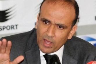 """بسبب الـ""""VAR"""".. الاتحاد التونسي يقاطع """"الكاف"""""""