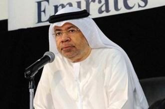 وفاة حبيب الصايغ أمين عام الاتحاد العام للأدباء والكتاب العرب