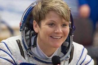 """""""ناسا"""" تحقق في أول جريمة ارتكبتها امرأة في الفضاء"""