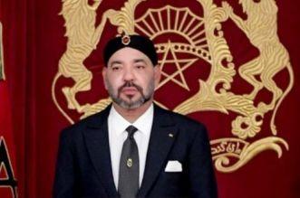 الملك مخاطبا حكومة العثماني: بلغنا مرحلة لا تقبل التردد أو الأخطاء