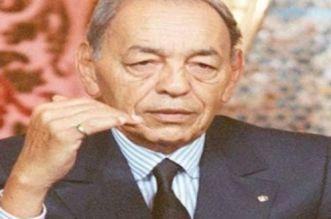 """صحافي تونسي: هكذا قام الحسن الثاني بـ""""بهدلة"""" الصحفيين بلا رحمة"""