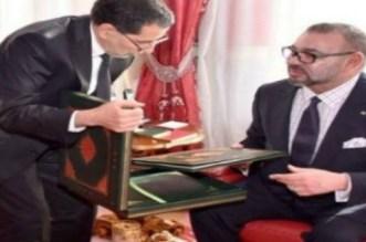 ترقب خروج حكومة العثماني المعدلة ووزراء يحزمون حقائبهم